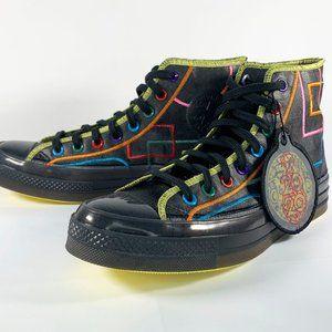 Converse Chuck Taylor All Star 70Hi Shoes[167330C]